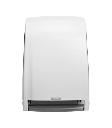 Elektrinis popierinių rankšluosčių Inclusive System Electric Towel laikiklis KATRIN