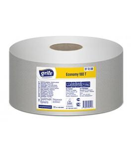 Tualetinis popierius GRITE Economy 180 T