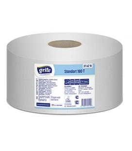 Tualetinis popierius GRITE Standart 180 T
