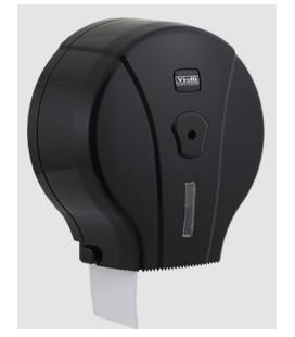 Mini jumbo tualetinio popieriaus laikiklis Vialli MJ1B