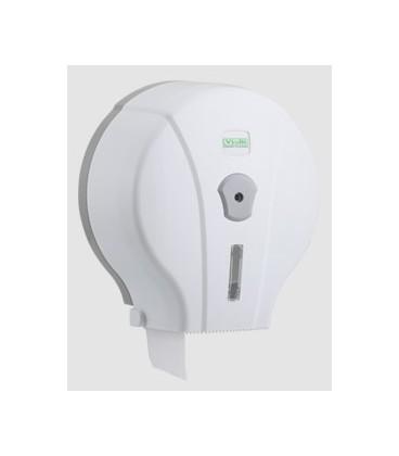 Mini jumbo tualetinio popieriaus laikiklis Vialli MJ1