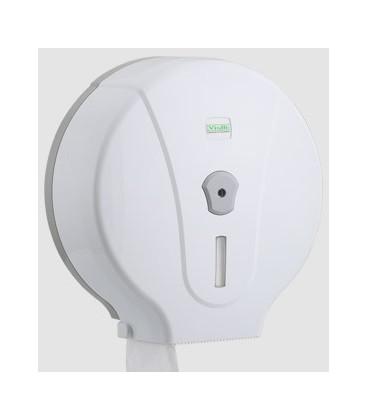 Maxi jumbo tualetinio popieriaus laikiklis Vialli MJ2