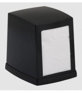 Stalo servetėlių laikiklis Vialli NP80B