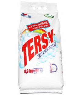 "Skalbimo milteliai ""Tersy"" 9kg"