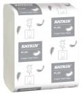 Tualetinis popierius lapeliais Katrin Plus Bulk 29945