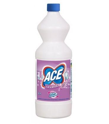 Baliklis ACE Lavender