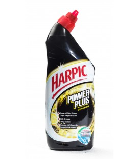 WC valiklis Harpic Original 750ml