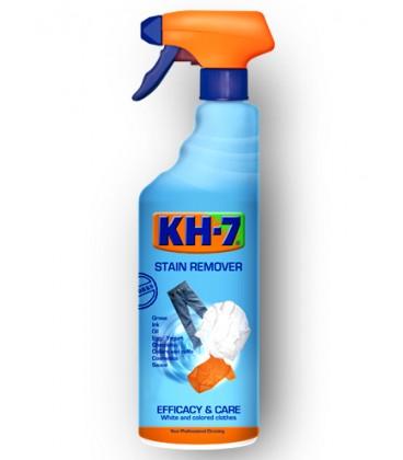 Dėmių valiklis KH-7, 750ml