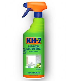 Vonios kambario valiklis KH-7, 750ml