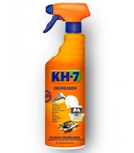 Riebalų valiklis KH-7, 750ml