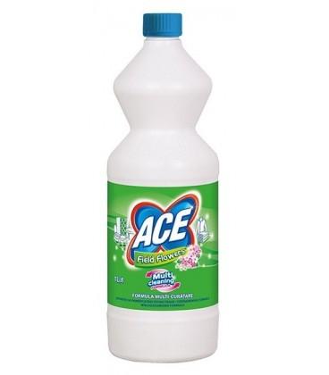 Baliklis ACE 1l