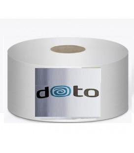 Tualetinis popierius DOTO
