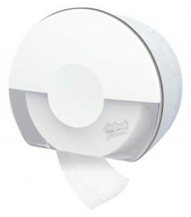 Tualetinio popieriaus laikiklis SELPAK Professional Touch Jumbo