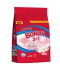 Skalbimo milteliai BONUX Pure Magnolia 1,5kg