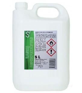 Spiritinė dezinfekcijos priemonė R, 5l