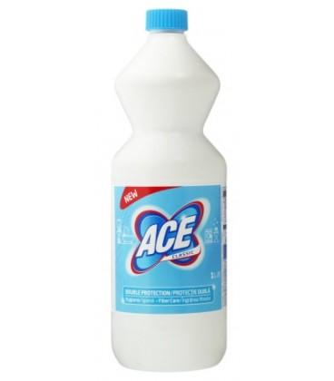 """Baliklis """"ACE"""" Regular"""