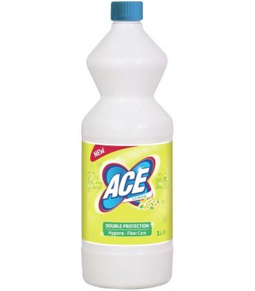 """Baliklis """"ACE"""" lemon"""