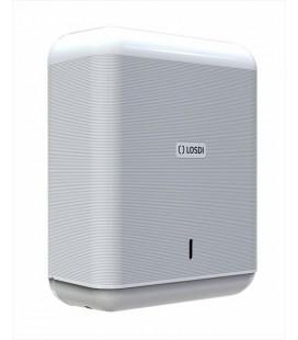 Popierinių rankšluosčių laikiklis Losdi Eco luxe