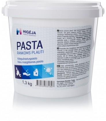 Pasta rankoms plauti 1,3kg