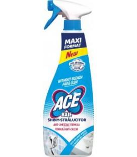 Purškiamas vonios valiklis ACE, 750ml
