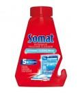 Indaplovių valiklis Somat machine cleaner, 250ml