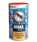 Preparatas skruzdelėms naikinti Ataka Blue 100g