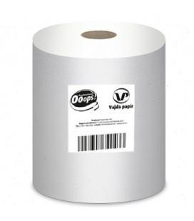 Popierinis rankšluostis Ooops 300m