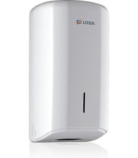 Tualetinio popieriaus dozatorius LOSDI CP-0201-B
