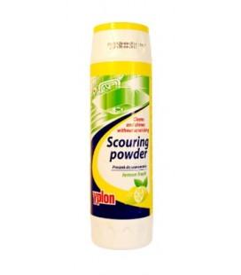 Šveitimo milteliai Yplon citrinų kvapo 500g