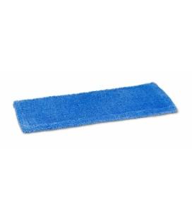Mikrofibrinis Speedmop šluostas su kišenėmis 40 cm