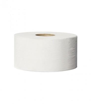 Tualetinis popierius Wepa Comfort